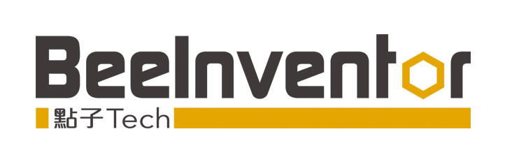Beeinventor Limited